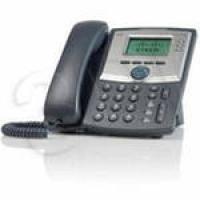 Cisco SB (Linksys) SPA 303-G2