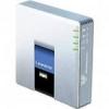 Cisco SB (Linksys) SPA3102-EU