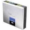 Cisco SB (Linksys) SPA9000-EU
