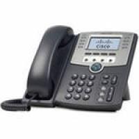 Cisco SB (Linksys) SPA 502G
