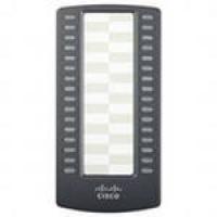Cisco SB (Linksys) SPA 500s