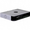 Cisco SB (Linksys) SPA8000-g5