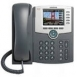 Cisco SB (Linksys) SPA 525G2