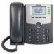 Cisco SB (Linksys) SPA 504G